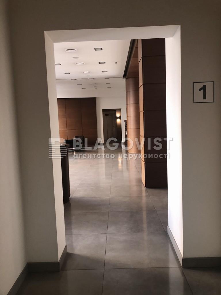 Квартира H-49790, Окипной Раиcы, 18, Киев - Фото 22