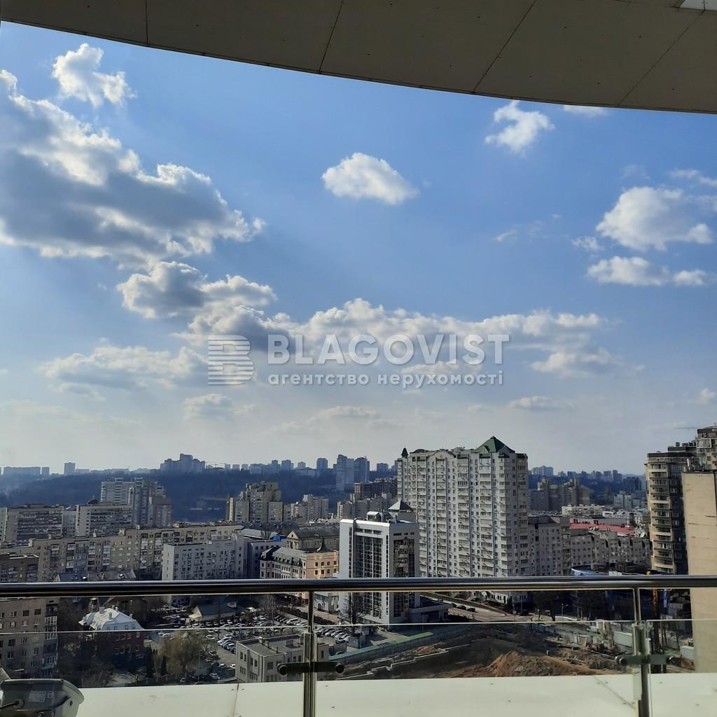Квартира H-43464, Саперное Поле, 3, Киев - Фото 13