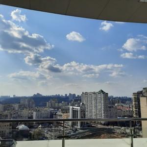 Квартира Саперное Поле, 3, Киев, H-43464 - Фото 11