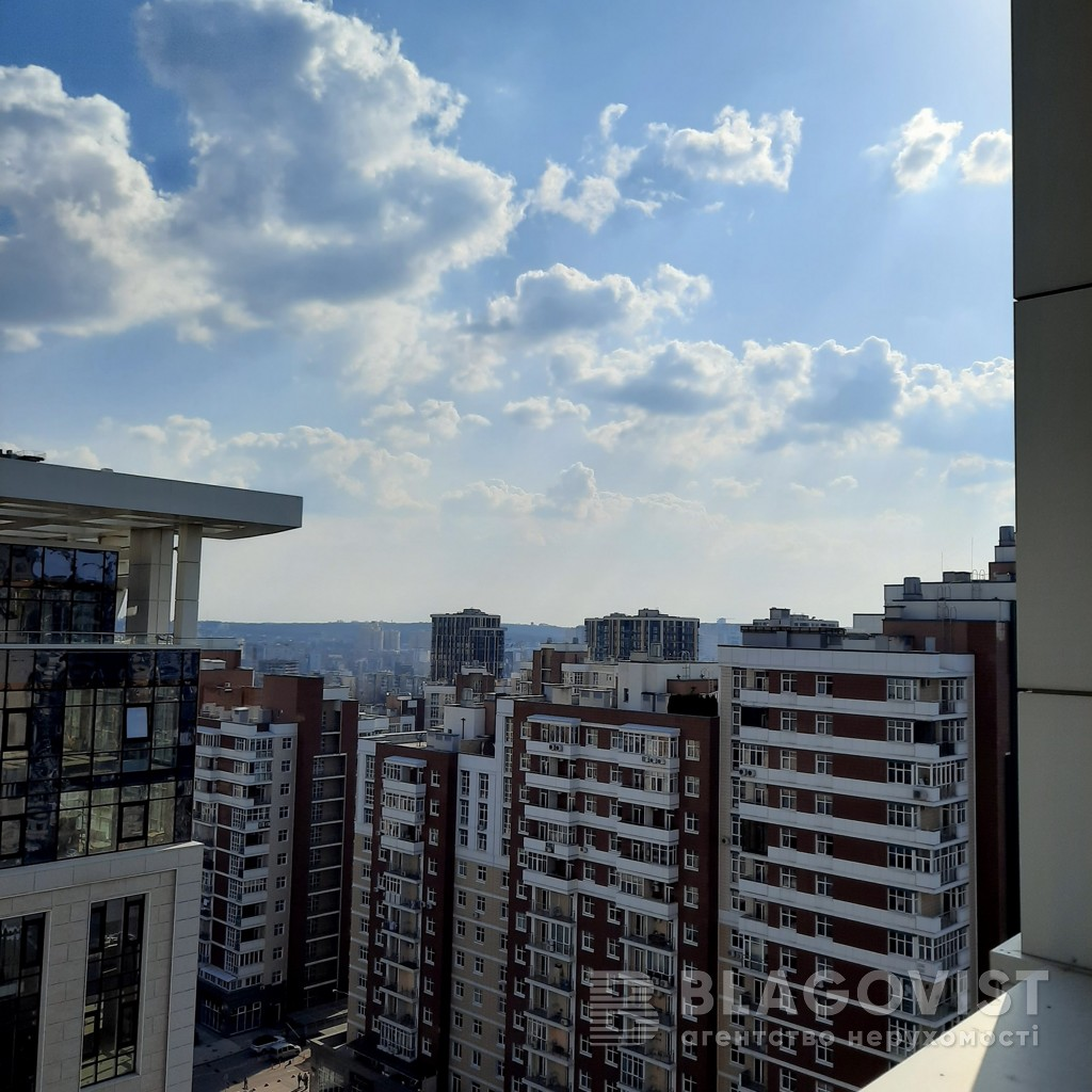 Квартира H-43465, Саперное Поле, 3, Киев - Фото 10