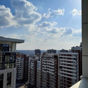 Квартира Саперне поле, 3, Київ, H-43465 - Фото 8