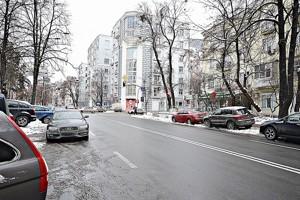Нежилое помещение, Институтская, Киев, H-49795 - Фото3