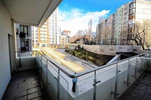 Нежилое помещение, Саперное Поле, Киев, R-38246 - Фото 18