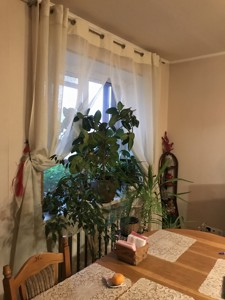 Квартира Виборзька, 28, Київ, Z-759908 - Фото3