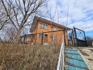 Будинок Деснянська (с.Троєщина), Київ, P-29525 - Фото