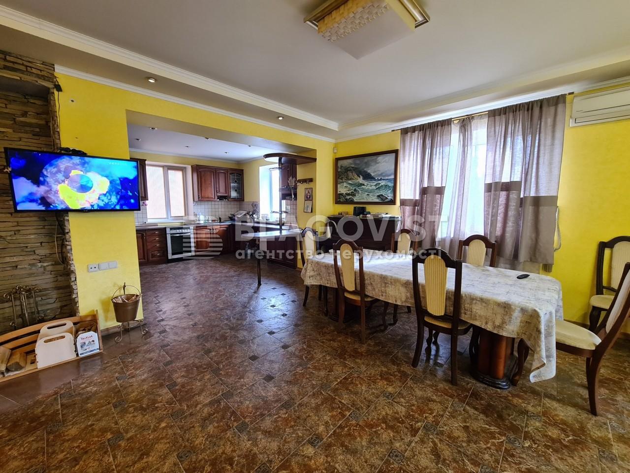 Дом P-29525, Деснянская (с. Троещина), Киев - Фото 4