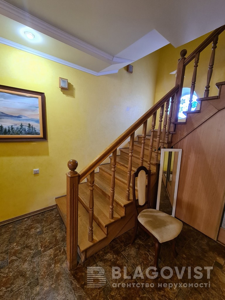 Дом P-29525, Деснянская (с. Троещина), Киев - Фото 10