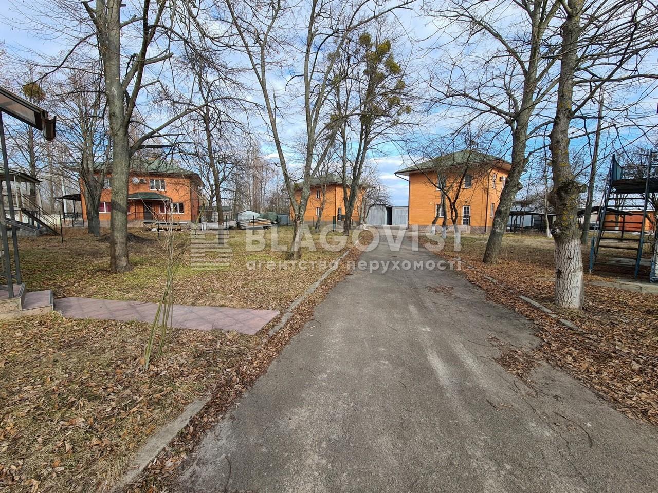 Дом P-29525, Деснянская (с. Троещина), Киев - Фото 23