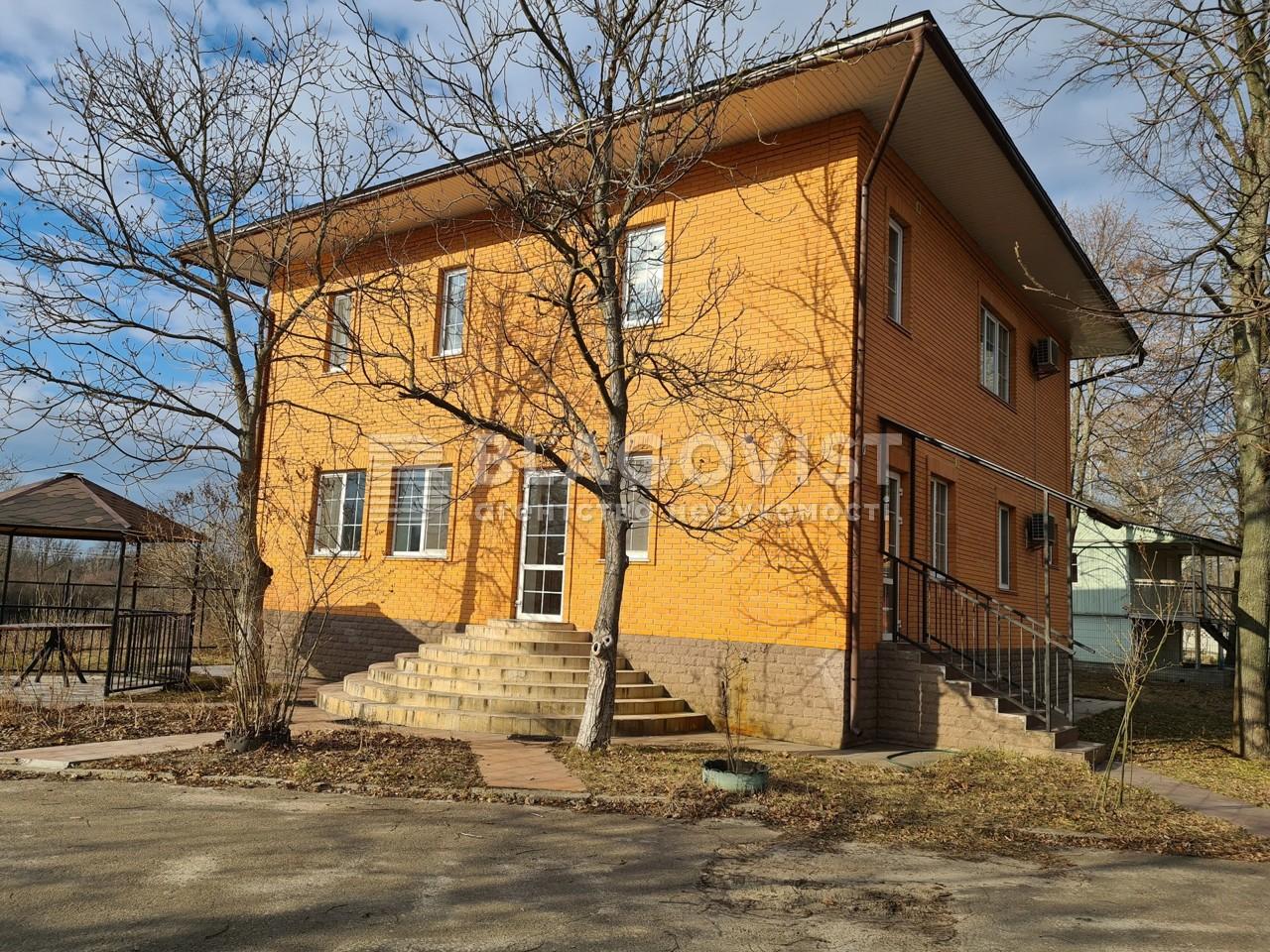 Дом P-29525, Деснянская (с. Троещина), Киев - Фото 2