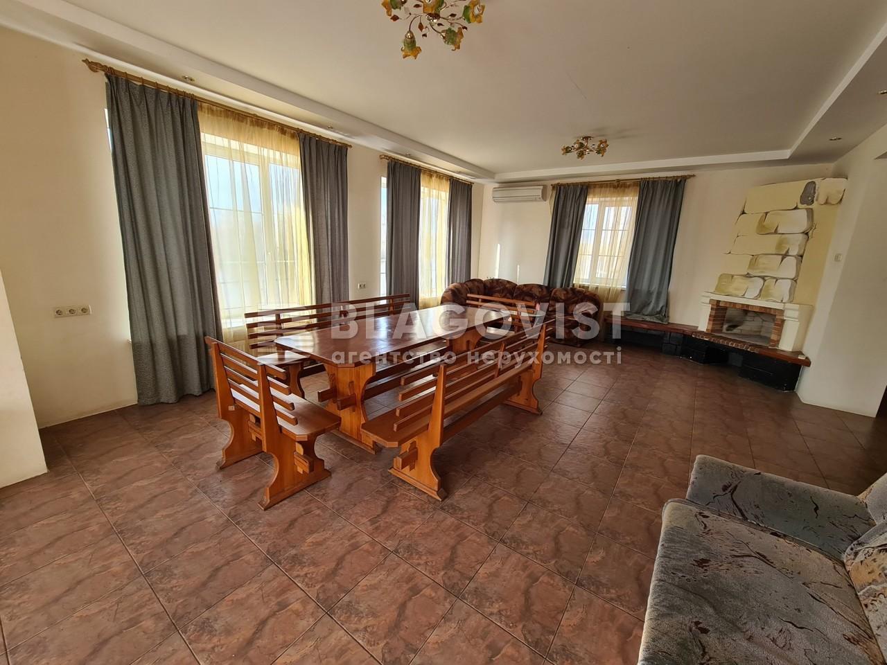 Дом P-29525, Деснянская (с. Троещина), Киев - Фото 8