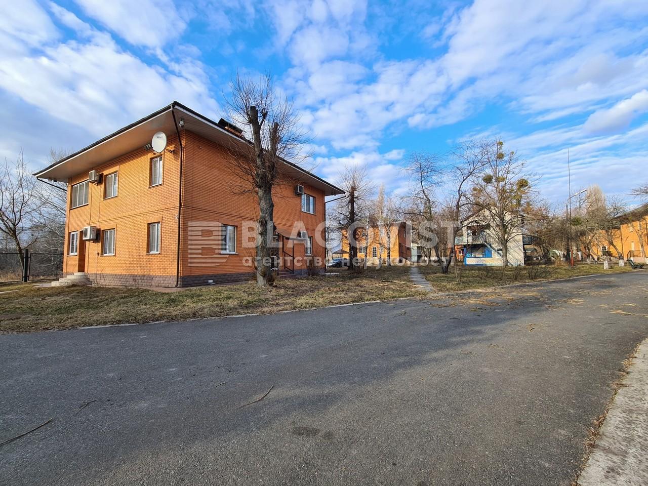 Дом P-29525, Деснянская (с. Троещина), Киев - Фото 3