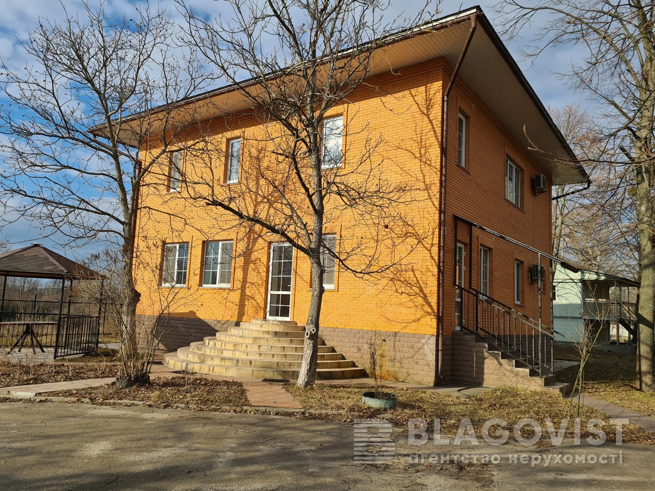 Земельный участок R-38267, Деснянская (с. Троещина), Киев - Фото 2
