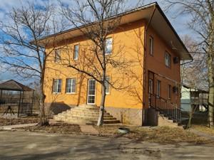Земельный участок Деснянская (с. Троещина), Киев, R-38267 - Фото 25