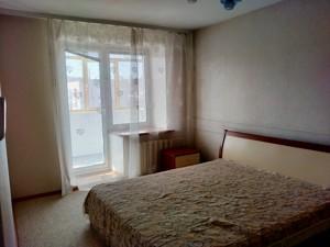 Квартира F-44707, Оболонская, 12, Киев - Фото 9