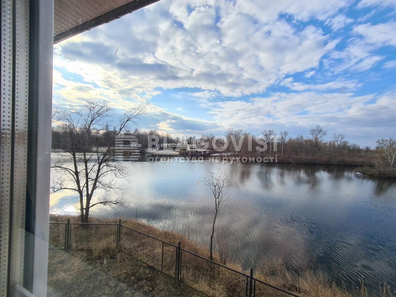 Земельный участок R-38267, Деснянская (с. Троещина), Киев - Фото 13
