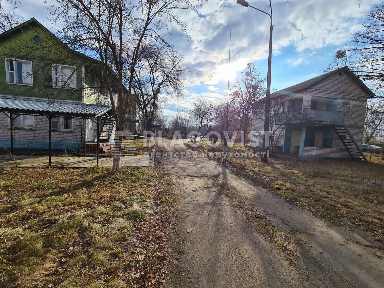 Земельный участок R-38267, Деснянская (с. Троещина), Киев - Фото 16