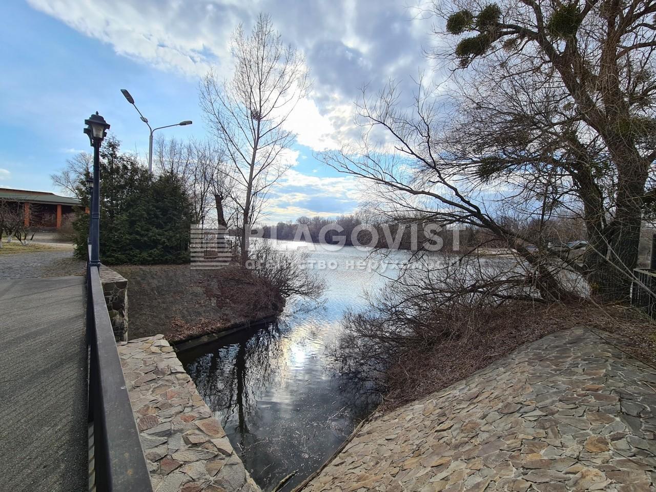 Земельный участок R-38267, Деснянская (с. Троещина), Киев - Фото 15