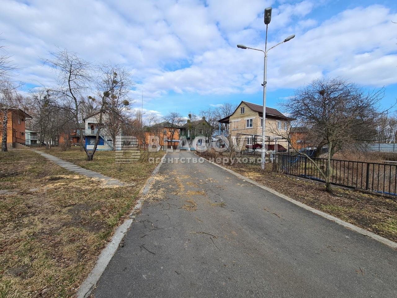 Земельный участок R-38267, Деснянская (с. Троещина), Киев - Фото 19