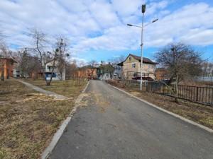 Земельный участок Деснянская (с. Троещина), Киев, R-38267 - Фото 18