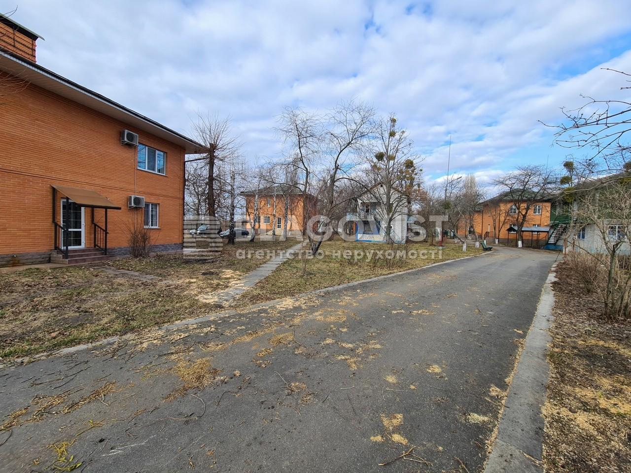 Земельный участок R-38267, Деснянская (с. Троещина), Киев - Фото 20