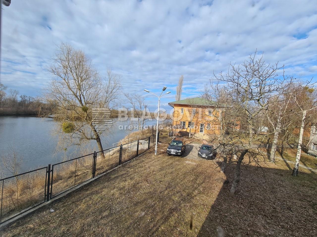 Земельный участок R-38267, Деснянская (с. Троещина), Киев - Фото 23