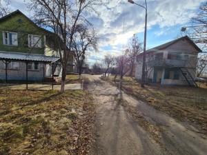 База отдыха, Деснянская (с. Троещина), Киев, R-38268 - Фото 14
