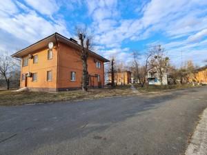 База отдыха, Деснянская (с. Троещина), Киев, R-38268 - Фото 24