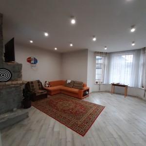 Дом E-40813, Ягодная, Киев - Фото 4