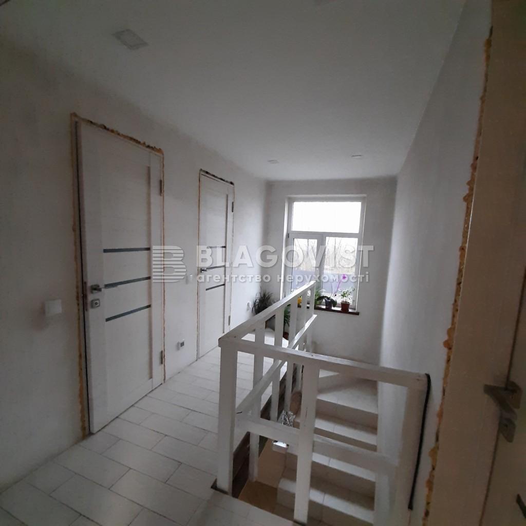 Дом E-40813, Ягодная, Киев - Фото 13