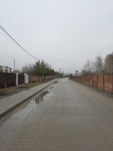 Дом Ягодная, Киев, E-40813 - Фото 15
