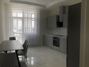 Квартира R-38319, Драгомирова Михаила, 15а, Киев - Фото 10