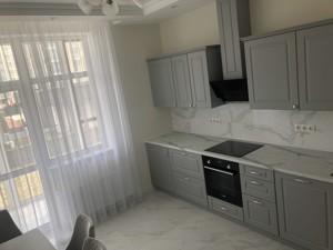 Квартира R-38319, Драгомирова Михаила, 15а, Киев - Фото 9