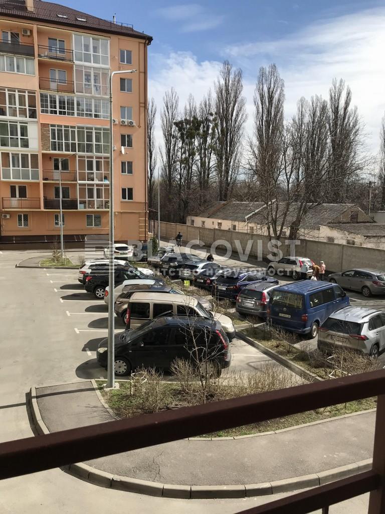 Квартира C-109187, Лебедева Академика, 1 корпус 1, Киев - Фото 8