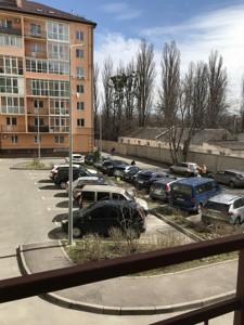 Квартира Лебедева Академика, 1 корпус 1, Киев, C-109187 - Фото 8