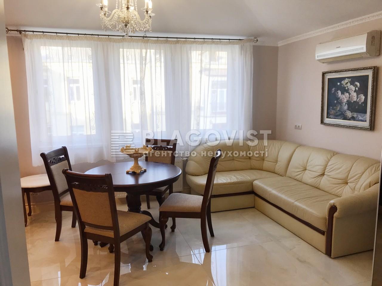 Квартира R-38221, Спасская, 5, Киев - Фото 6