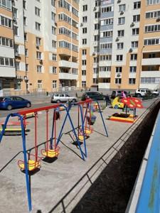 Квартира F-44664, Данченко Сергея, 32, Киев - Фото 10