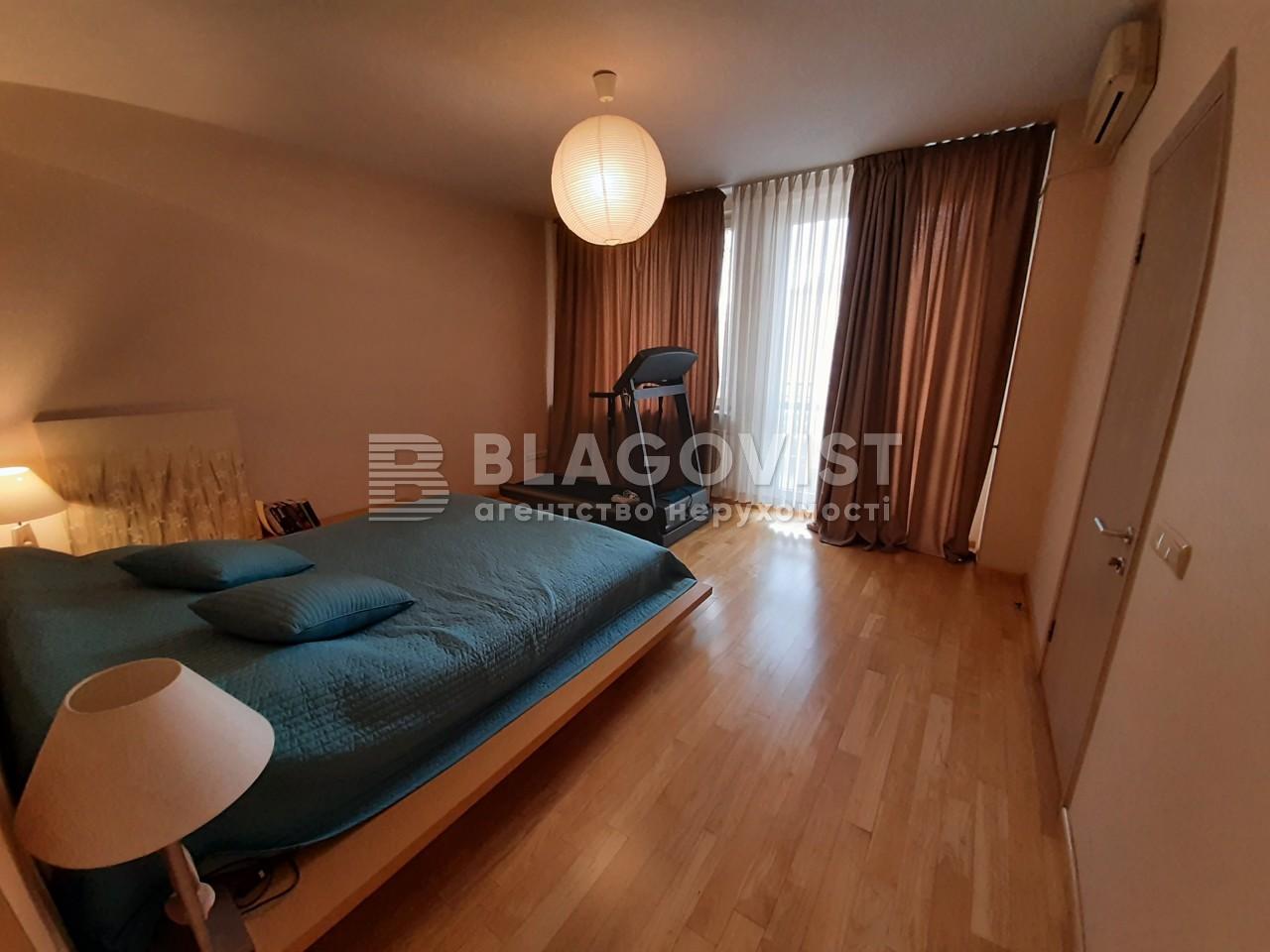 Квартира P-9079, Бутышев пер. (Иванова Андрея), 13, Киев - Фото 12