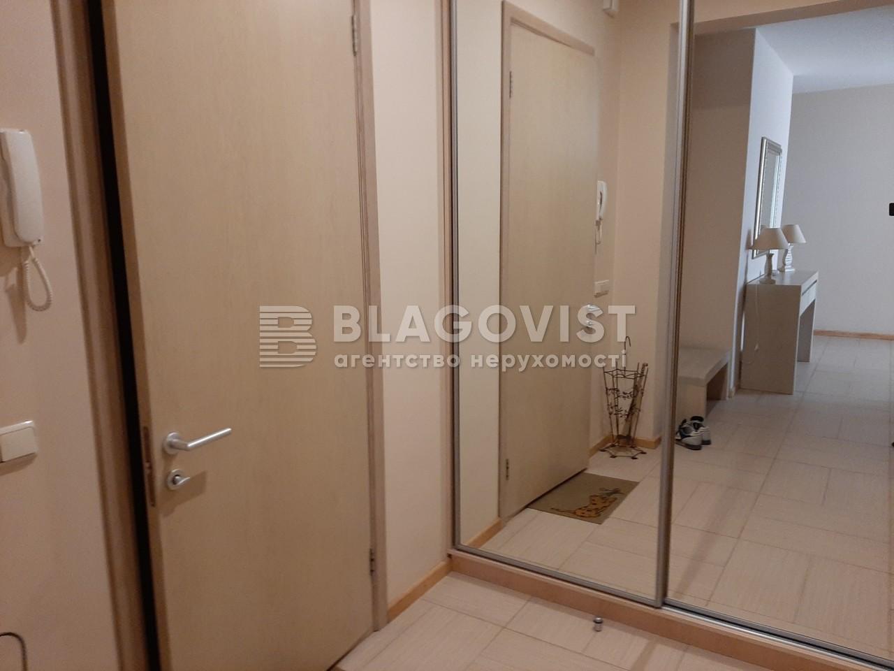 Квартира P-9079, Бутышев пер. (Иванова Андрея), 13, Киев - Фото 24
