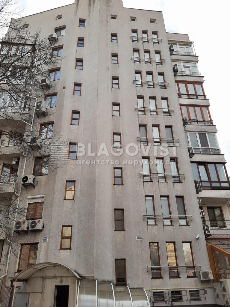 Квартира P-9079, Бутышев пер. (Иванова Андрея), 13, Киев - Фото 34