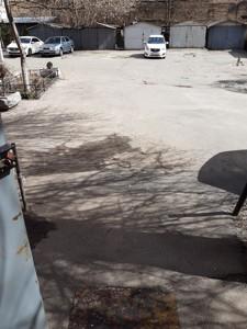 Квартира E-40791, Леонтовича, 7, Київ - Фото 4
