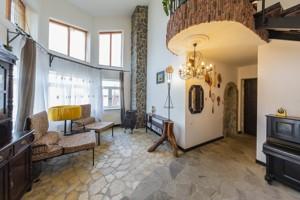 Дом Богдановка (Броварской), F-44590 - Фото 4