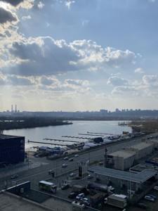 Квартира Днепровская наб., 19, Киев, R-38340 - Фото3