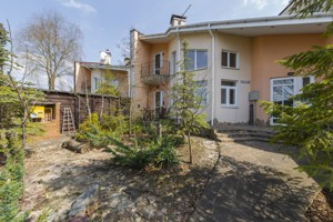 Дом Богдановка (Броварской), F-44590 - Фото 36