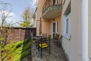 Дом Богдановка (Броварской), F-44590 - Фото 25
