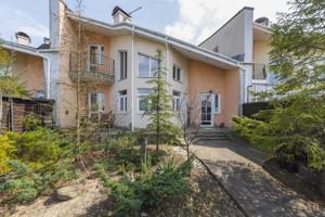 Дом Богдановка (Броварской), F-44590 - Фото