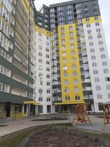 Квартира Гречко Маршала, 10е, Киев, Z-814317 - Фото