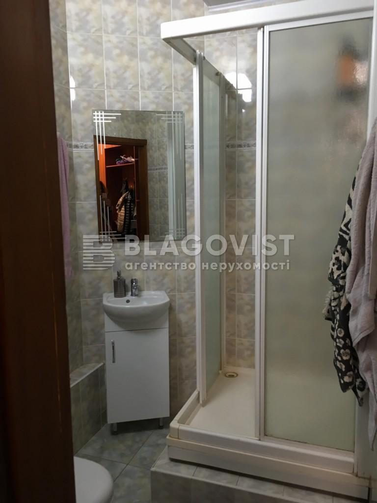 Квартира A-112046, Сверстюка Евгения (Расковой Марины), 52в, Киев - Фото 11