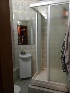 Квартира Сверстюка Евгения (Расковой Марины), 52в, Киев, A-112046 - Фото 10