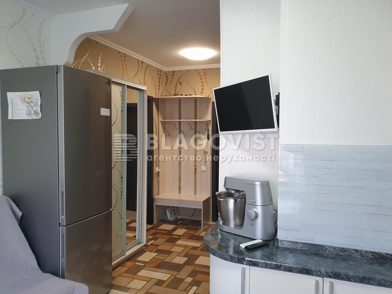 Квартира E-40814, Беретти Викентия, 3, Киев - Фото 8