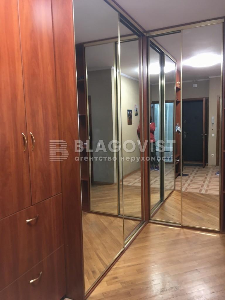 Квартира A-112046, Сверстюка Евгения (Расковой Марины), 52в, Киев - Фото 12